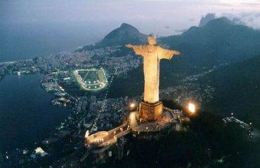 Європейські суперечки за поїздку до Ріо Ріо, Європейські суперечки