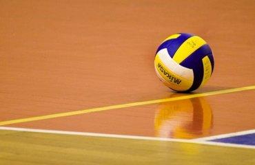 За что мы любим волейбол? Цикл небольших статей. Часть II Волейбол, здоровье