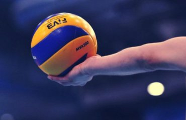 За что мы любим волейбол? Цикл небольших статей. Часть III волейбол,