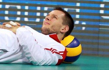 Навіть у волейболі – скорочення?
