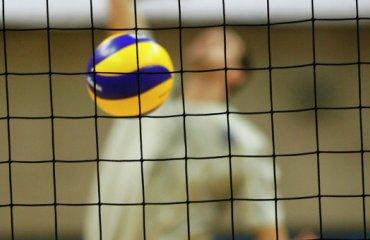 Травмы в волейболе. Часть IV волейбол, травма спины