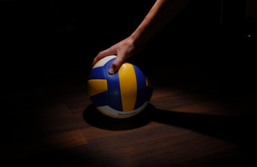 Травмы в волейболе. Часть V Травмы пелча, волейбол