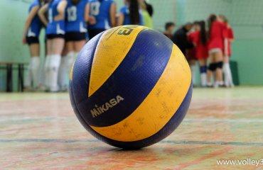 Травмы в волейболе. Часть VI. Последняя статья цикла профилактика травм, волейбол