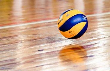 29 февраля в Европе пройдет акция «Еще один день волейбола» волейбол, европа