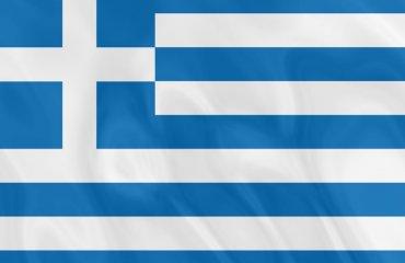 Мужчины. Греция. Определились участники «Финала Четырех» кубка волейбол, мужчины, Греция