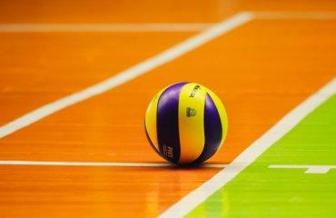 За какую женскую команду Суперлиги Украины вы болеете? волейбол, женщины, суперлига
