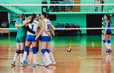 Женская Суперлига. Расписание и трансляции 13-го тура волейбол, женщины, суперлига
