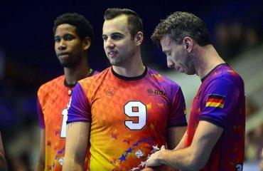 Без изюминки. Почему российский волейбол стал скучным волейбол, мужчины, суперлига, россия