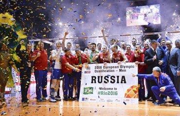 Еще у одного волейболиста сборной России обнаружен допинг волейбол, мужчины, допинг, россия