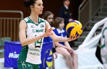 Татьяна Козлова: «Каждый соперник опасен по-своему» волейбол, женщины, суперлига