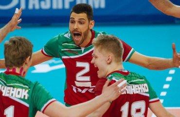 Лукаш Дивиш попал в расширенный список сборной России Лукаш Дивиш