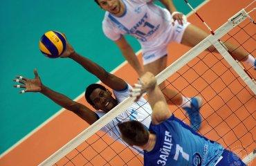 5 причин, почему московское «Динамо» захочет поскорее забыть этот сезон Динамо Москва