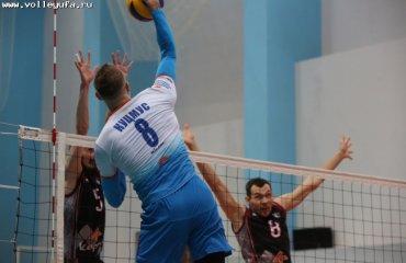 Трансляции матчей 23-го тура мужской Суперлиги России волейбол, мужчины, суперлига, россия, трансляции