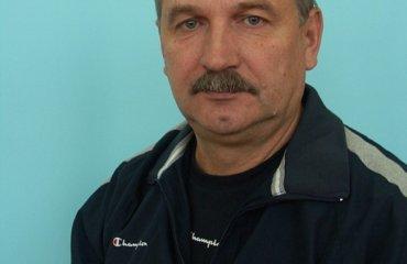 У «Фаворита» новий тренер волейбол, мужчины, суперлига, украина, фаворит