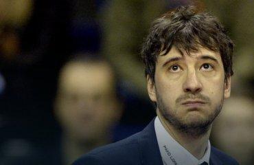 Мигель Фаласка: Конечно, я не согласен с решением об увольнении из «Скры» волейбол, мужчины, лига чемпионов, польша, скра