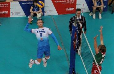 Трансляции матчей 25-го тура мужской Суперлиги России волейбол, мужчины, суперлига, россия, трансляция