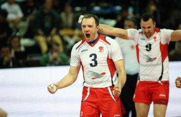 Александр Косарев завершил карьеру волейбол, мужчины, суперлига, россия