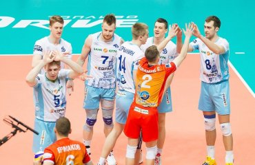 Московское «Динамо» продлило контракты с Гранкиным, Бережко и ещё 6 игроками Московское «Динамо»