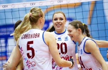 «Нижнему Новгороду», женскому краснодарскому «Динамо» и ещё трём клубам запрещены любые трансферы волейбол, мужчины, суперлига, россия, женщины, трансферы