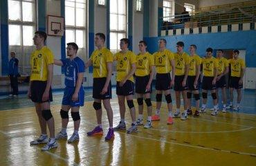 Расписание и трансляции полуфинальных матчей мужской Суперлиги Украины волейбол, мужчины, суперлига, украина, трансляции