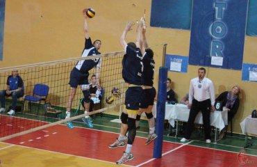 Перехідний турнір (чоловіки). Два квитки у вищий світ волейбол, мужчины, суперлига, украина, высшая лига