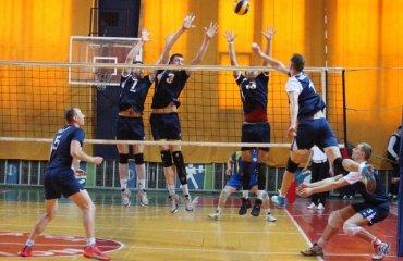 Розклад матчів та трансляцiї турніру за вихід до волейбольної Суперліги волейбол, мужчины, суперлига, украина, высшая лига, трансляции, расписание