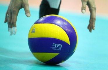 Результаты матчей мужской и женской Суперлиги + турнир за выход в Суперлигу волейбол, мужчины, суперлига, украина, женщины, высшая лига, результаты