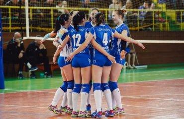 Розклад матчiв жіночої Суперліги України, 2-й тур, II этап, 5-8 місця волейбол, женщины, суперлига, украина