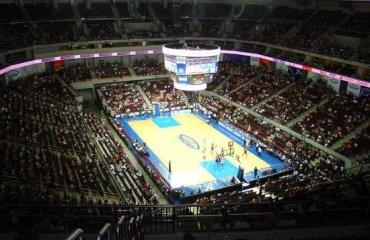 Филиппины примут клубный чемпионат мира по волейболу-2016 среди женщин волейбол, клубный чемпионат мира, женщины