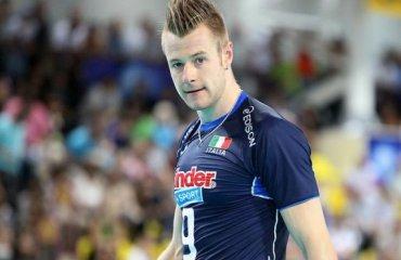 Слободан Ковач: Надеемся, что Зайцев выберет «Перуджу» волейбол, мужчины