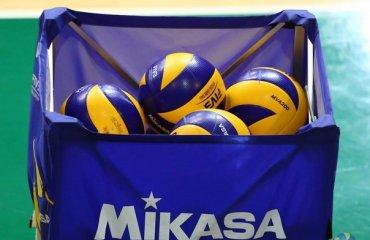 Результаты финальных матчей мужской Суперлиги Украины волейбол, мужчины, суперлига, украина, результаты