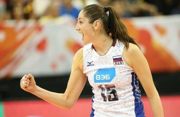 Кошелева: не верьте слухам, со мной всё в порядке Татьяна Кошелева