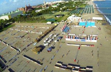 Расписание и трансляции матчей с участием украинских пар на Чемпионате Европы по пляжному волейболу U20 пляжный волейбол, мужчины, женщины, украина, расписание, трансляции, чемпионат европы