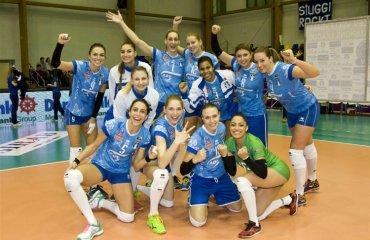 Игрокам бакинского «Локомотива» семь месяцев не платят зарплату волейбол, женщины