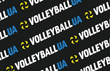 Фото и видео дня волейбол, мужчины, женщины, пляжный волейбол, видео, фото