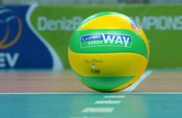 10 Шагов к тому чтобы стать профессиональным волейболистом профессиональный волейбол