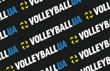 Фото и видео дня волейбол, мужчины, женщины, пляжный волейбол, украина, фото, видео