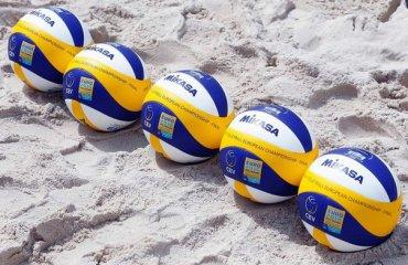 Вспоминаем историю олимпийского пляжного волейбола в юбилейный год пляжный волейбол, мужчины, женщины, олимпиада
