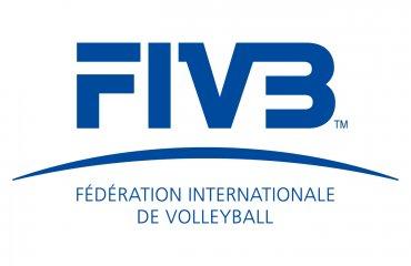 FIVB будет принимать решение по поводу сборной России в сотрудничестве с ВАДА FIVB