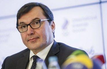 Станислав Шевченко: неофициально в FIVB подтвердили, что сборные России допущены на ОИ Станислав Шевченко