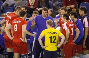 Євро-2017. Чоловіки зіграють «відбір» в Бельгії та Греції волейбол, мужчины, сборная, украина, евро