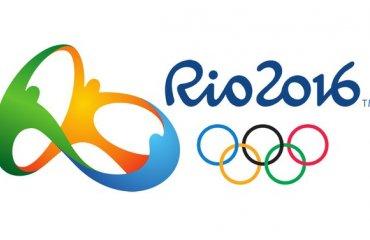 Кто станет победителем Олимпиады? Прогноз украинских волейболистов волейбол, мужчины, олимпиада, рио, бразилия, сборная, прогноз, украина