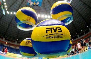 В чоловічій вищій лізі зіграє 16 команд волейбол, мужчины, высшая лига, украина
