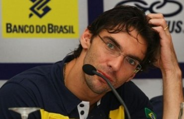 Жиба: Бразилия в очередной раз заткнула рты критикам Жиба