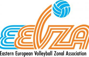 Украинские пары на EEVZA Latvia Masters пляжный волейбол, женщины, мужчины, турнир, латвия