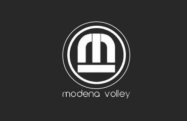 """Чемпион Италии """"Модена"""" нашёл нового спонсора Модена"""