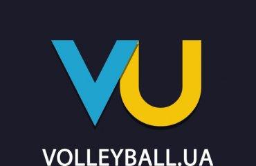 #нашиукраинцы - таблица переходов украинских волейболистов в иностранные чемпионаты волейбол, мужчины, женщины, трансферы, новости, переходы, украина, украинцы