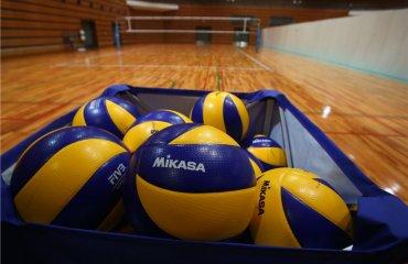 «Барком-Кажани 2» розпочинають сезон матчами за Кубок України волейбол, мужчины, суперлига, украина, высшая лига, кубок украины