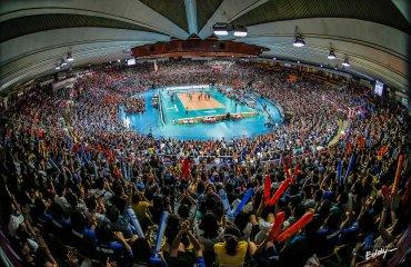 Сборная Китая сыграет с иранцами в финале Кубка Азии Кубок Азии