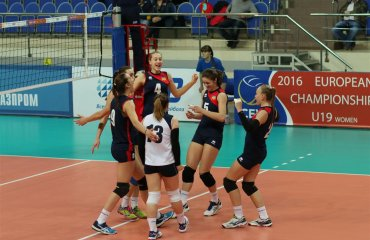 Юлия МИКИТЮК, Юлия БОЙКО: «Хотелось бы приносить больше пользы команде» волейбол, женщины, суперлига, украина, химик, интервью